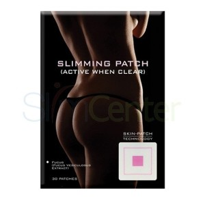 Slimming Patch Abnehmpflaster